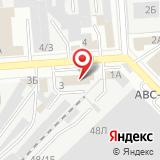 ООО СТФ ДВТ