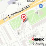 Стильная мебель-Воронеж