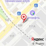 ООО Воронежпаркет-Строй