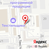 ООО ЭнергоТеплоКомплект