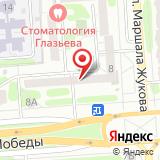 Воронеж Центр Климат