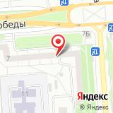 Центр мануальной терапии Ткачева
