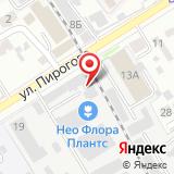 ЗАО Аскотт Деко Рус