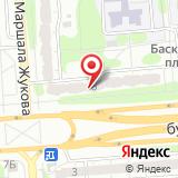 ООО ЖилГрад