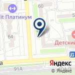 Компания Стома-Люкс на карте