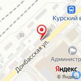 ООО Завод Металлопрофиль