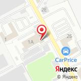 Специальное управление ФПС №37 МЧС России