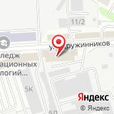 ЗАО Компания ВИСМ