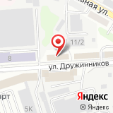 ООО Машприборкомплекс
