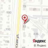 Управление государственного автодорожного надзора по Воронежской области