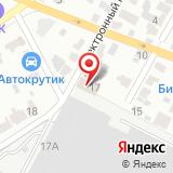 ООО СмартМикс