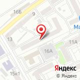 Общественный музей С.А. Есенина