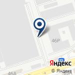 Компания Фанпарк на карте