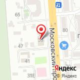 ООО Вид-Сервис
