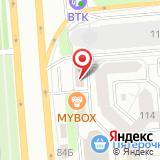 ООО ЦЧР Строй