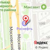 Шиномонтажная мастерская на Московском проспекте