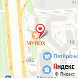 ООО Проф-Альянс