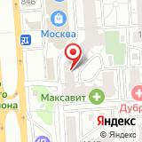 ООО ПКС