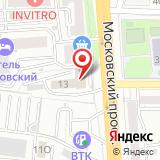 Отдел полиции №2 Управления МВД России по г. Воронежу