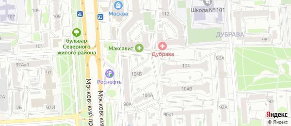 Анализы в городе Воронеж в Lab4U