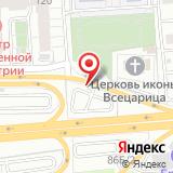 Автостоянка на ул. Шишкова, 152