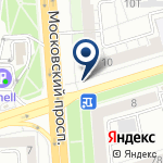 Компания Вита-Экспресс на карте