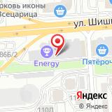 ООО Деловая Русь