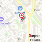 Клиентская служба по Ленинскому району
