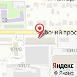 Инфо-Бизнес-Воронеж
