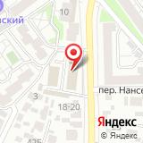 Управление МВД по г. Воронежу