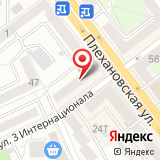 Альтегро-Воронеж