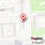 ООО Базальт