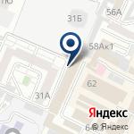Компания Инженерные системы на карте