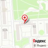ООО Консалт Черноземья