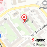 ООО Томограф-Сервис