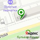 Местоположение компании Коминтерновский районный суд г. Воронежа