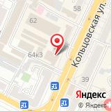 Аквафор-Воронеж