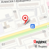 Коминтерновский районный суд г. Воронежа