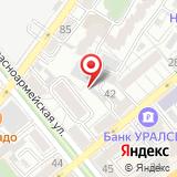 Адвокатская контора Григорьевой В.И.