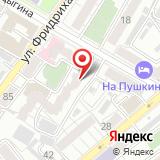 ООО Аудит безопасности