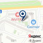 Компания Стоматолог Земцов на карте