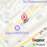 Адвокатский кабинет Демченко Ю.А.
