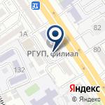 Компания Vyacheslav Svetkin Studio на карте
