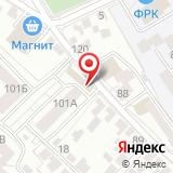 CenterSporta.ru