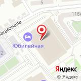 ДЮСШ №24 по хоккею им. Владислава Третьяка