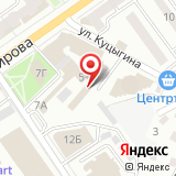 ООО Авангард-В
