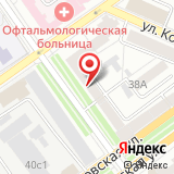 Народный музей С.А. Есенина