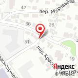 ПАО Воронежская макаронная фабрика