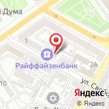 ООО МТ Техника