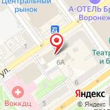 ООО Клиника Эксперт Воронеж